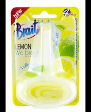 Brait Lemon WC-õhuvärskendaja 40 g