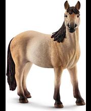 13806  Schleich Mustang mära