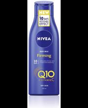 Ihupiim Q10 + Vitamin C Firming 250 ml