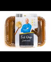 Erik Orgu šokolaadikook 325 g