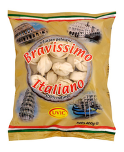 Pelmeenid Bravissimo Italiano, 400 g