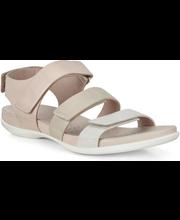 Naiste sandaalid ECCO 42