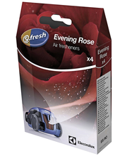 Lõhnagraanulid S-Fresh Evening Rose