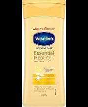 Kehakreem Vaseliin Essential Healing 200 ml