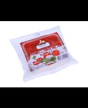 Mozzarella kirsid 125 g