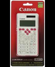 Kalkulaator F-715SG