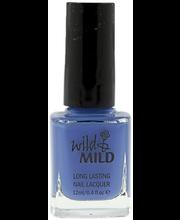 Küünelakk 12 ml blue nun