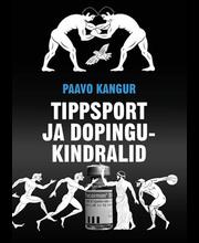 Tippsport ja dopingukindralid