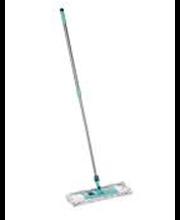 Leifheit põrandamopp Classic 42 cm, mikrofiiber