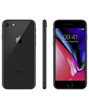 Apple iPhone 8, 64 GB, hall