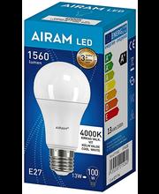 LED-lamp 13W E27