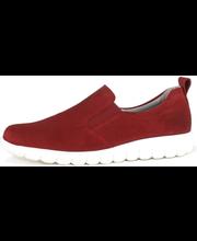 Naiste kingad, punane 37