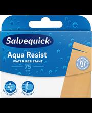 Plaaster Aqua Resist 75 cm, lõigatav