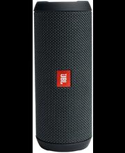Kõlar JBL flip Essential BT