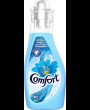 Comfort Blue pesuloputusvahend 750 ml