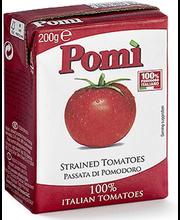 Tomatipasta 200 g