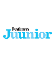 Postimees Juunior