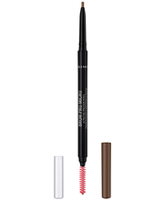 Kulmupliiats Brow Pro Micro 002 soft brown