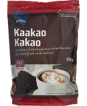 Kakao 250 g