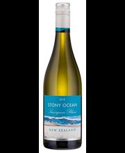 Stony Ocean Sauvignon Blanc 750 ml