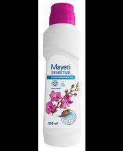 Mayeri Sensitive plekieemaldusgeel 250 ml