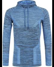 Meeste jooksupluus E201384p, sinine 2xl