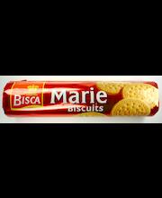 Marie küpsised, 200 g