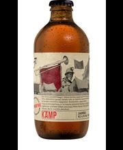 Purtse Kämp õlu 4,7%, 330 ml