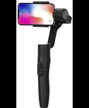 Selfie-statiiv Vimble 2