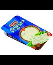 Gorgonzola Dolce juust, 150 g