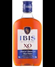 IBIS XO 36% 500 ML BRÄNDI