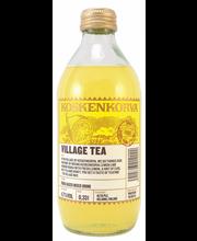 Koskenkorva Village Tea muu alkohoolne jook 4,7% , 330 ml
