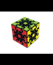 "Nutimäng kuubik ""Gear Cube"""