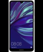 Nutitelefon Huawei Y7 2019 32 GB, mid. black