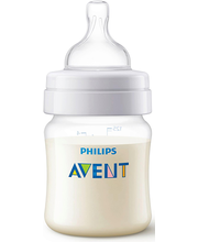 Philips Avent Anti-Colic lutipudel 125 ml