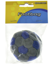 Footbag 45 g