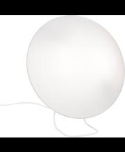 Päevavalguslamp Rondo 400 LED