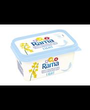 Poolrasvane margariin 39%, 400 g