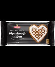 Premium piparkoogitaigen 500 g