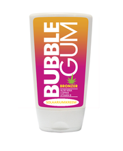 Solaariumikreem bubble gum 100ml