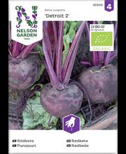 85949 Peet Detroit 2 Organic