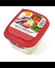 Pasta-singisalat, 800 g