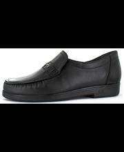 Meeste kingad, must 40