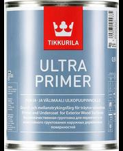 Kruntvärv puitpindadele ULTRA PRIMER AP 0,9 l