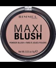 Põsepuna maxi blush 006
