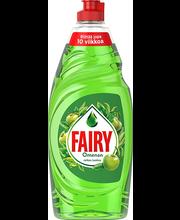 Fairy Apple nõudepesuvahend 500 ml