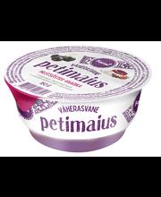 Petimaius mustsõstra-vaarika, 150 g