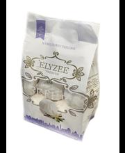 Elyzee vaniljemaitseline sefiir 220 g