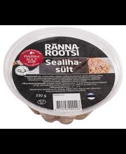 Sült Rannarootsi 330 g
