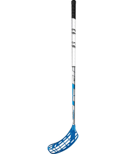 Saalihokikepp Beast 103 cm, parem